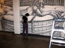 LMAKprojects, 2005